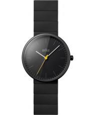 Braun BN0171BKBKG Pánská Black Watch