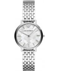 258dc4594e Emporio Armani AR11112 Dámské hodinky