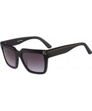 Karl Lagerfeld Kl869s černé sluneční brýle