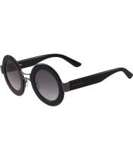 Karl Lagerfeld Dámské kl901s černé sluneční brýle