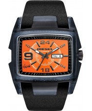 Diesel DZ1881 Pánské hodinky b8474344db