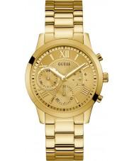 Guess W1070L2 Dámské sluneční hodinky 7d577bed4d