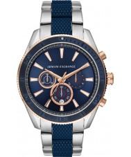 2d2579e724 Armani Exchange AX1819 Pánské sportovní hodinky