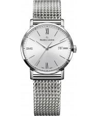 fec0d3846 Maurice Lacroix EL1084-SS002-113-1 Dámy elirosové hodinky