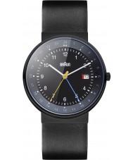 Braun BN0142BKBKG Pánská Black Watch