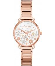 d7be9e156b Michael Kors MK3841 Dámské hodinky