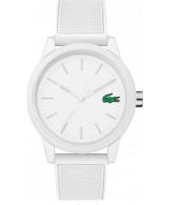 Lacoste 2010984 Pánské hodinky 12-12 c9582708cd