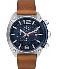 225f3cb5f Diesel DZ4400 Pánské hodinky